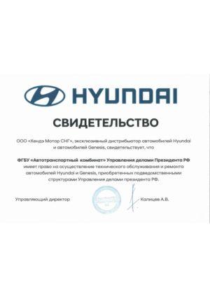 Svidetelstvo_hyundai